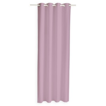 Home Curtains & blinds Today TODAY ISOLANT Pink