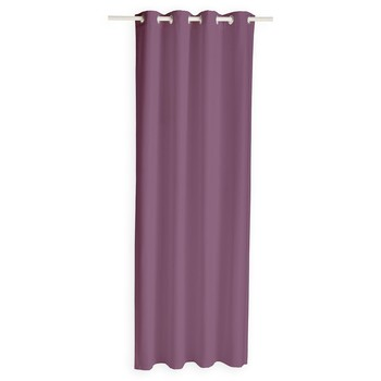 Home Curtains & blinds Today TODAY OCCULTANT Violet