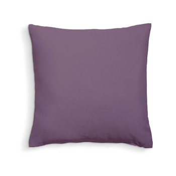 Home Cushions Today TODAY COTON Violet