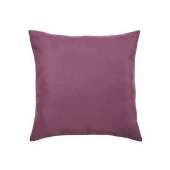 Home Cushions Today TODAY POLYESTER Violet