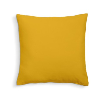 Home Cushions Today TODAY POLYESTER Yellow