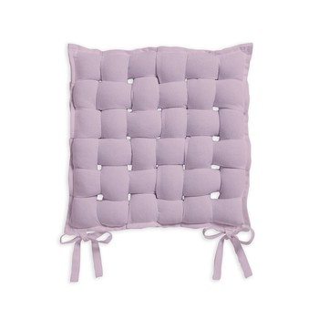 Home Chair cushion Today TODAY TRESSÉE Pink