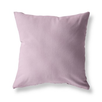 Home Cushions Today TODAY COTON Pink