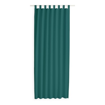 Home Curtains & blinds Today TODAY PATTES Green