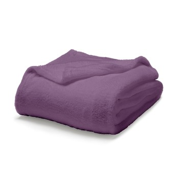 Home Duvet Today TODAY Violet
