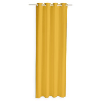 Home Curtains & blinds Today TODAY ISOLANT Yellow