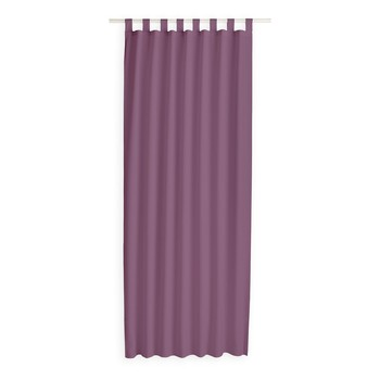 Home Curtains & blinds Today TODAY PATTES Violet