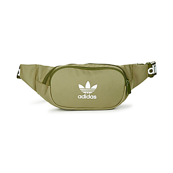 Bags Bumbags adidas Originals ADICOLOR WAISTB Green / Orbite