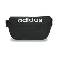 Bags Bumbags adidas Performance DAILY WAISTBAG Black