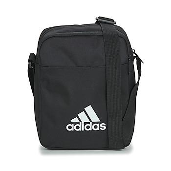 Bags Pouches / Clutches adidas Performance CL ORG ES Black