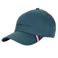 Clothes accessories Men Caps Tommy Hilfiger UPTOWN CAP Blue