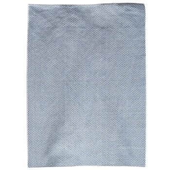 Home Carpets The home deco factory SLEEVE Blue