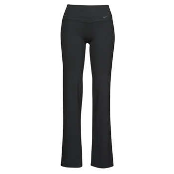 material Women Tracksuit bottoms Nike W NK PWR CLASSIC PANT Black