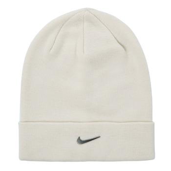 Clothes accessories hats Nike NIKE SPORTSWEAR Beige