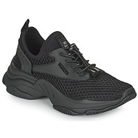 Shoes Women Low top trainers Steve Madden MASTERY Black