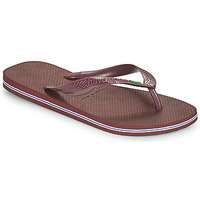 Shoes Flip flops Havaianas BRASIL Blue
