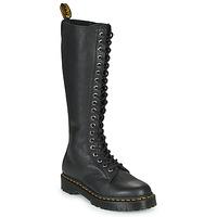Shoes Women Boots Dr Martens 1B60 BEX Black