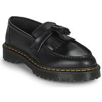 Shoes Women Derby shoes Dr Martens ADRIAN BEX Black