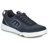 Shoes Men Low top trainers Etnies RANGER LT Marine