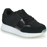 Shoes Women Low top trainers Scholl BEYONCE' Black