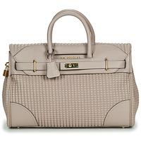 Bags Women Handbags Mac Douglas PYLA BRYAN S Grey