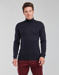 material Men jumpers Teddy Smith P LOKI RECYCLED Marine