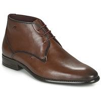 Shoes Men Mid boots Fluchos ALEX Brown