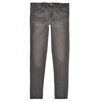 material Girl Skinny jeans Levi's 710 SUPER SKINNY FIT JEANS Blue