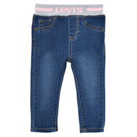 material Girl Skinny jeans Levi's PULL ON SKINNY JEAN Westthird / Pink