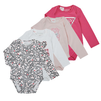 material Girl Sleepsuits Guess BOULLA Multicolour
