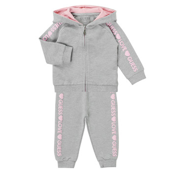 material Girl Sets & Outfits Guess CASTLE Multicolour