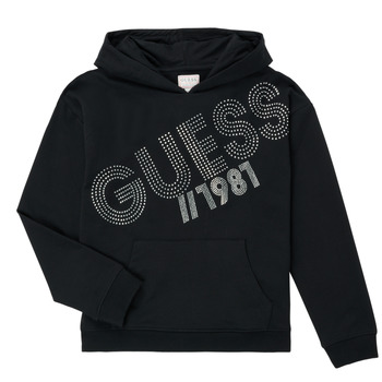 material Girl sweaters Guess PAINY Black