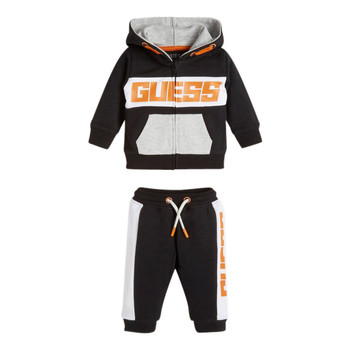 material Boy Sets & Outfits Guess HALLIA Multicolour