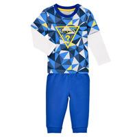 material Boy Sets & Outfits Guess TELIE Multicolour