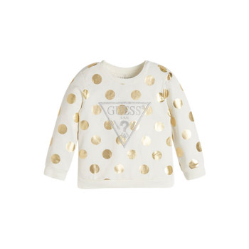 material Girl sweaters Guess KUBLO White