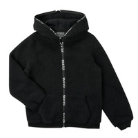 material Boy Blouses Guess THERRA Black