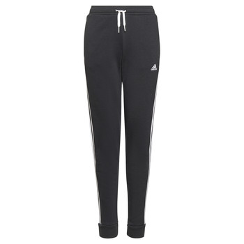 material Girl Tracksuit bottoms adidas Performance CHOULIA Black