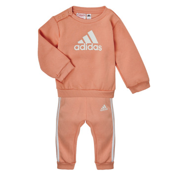 material Girl Sets & Outfits adidas Performance SONIA Pink