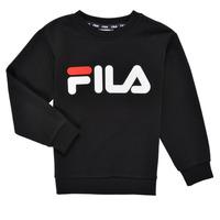 material Children sweaters Fila VINTINIA Marine