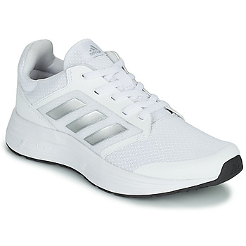 Shoes Women Running shoes adidas Performance GALAXY 5 White