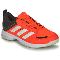Shoes Indoor sports trainers adidas Performance Ligra 7 M Red