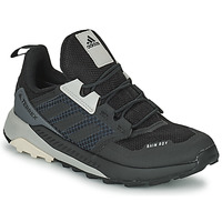 Shoes Children Hiking shoes adidas Performance TERREX TRAILMAKER R Black