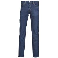 material Men slim jeans Levi's 511 SLIM Blue