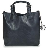 Bags Women Handbags Moony Mood PAPE Marine