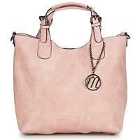 Bags Women Handbags Moony Mood PAPE Pink