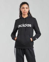 material Women sweaters adidas Performance WINLID Black