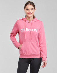 material Women sweaters adidas Performance WINLID Pink