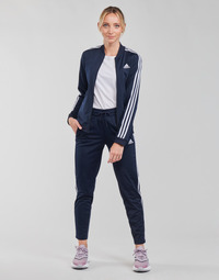 material Women Tracksuits adidas Performance WESTRE Ink