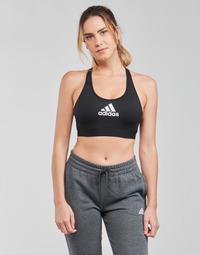 material Women Sport bras adidas Performance DESTASK Black