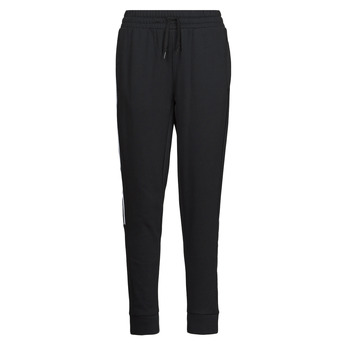 material Women Tracksuit bottoms adidas Performance WECBPT Black